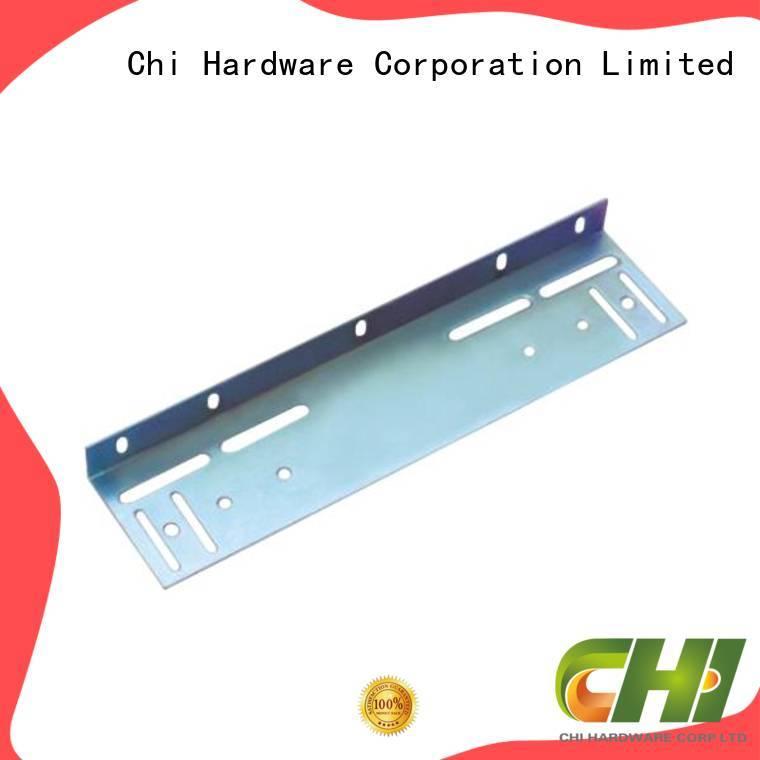 high quality overhead door track from china for garage door