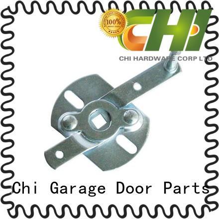 cost-effective garage door handle in china for garage door