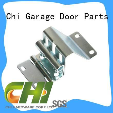 Chi Best stanley garage door parts factory for industrial door