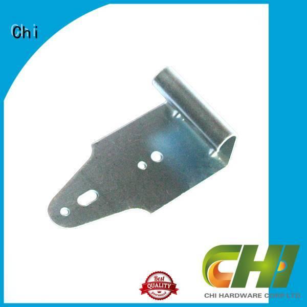 Chi cost-effective garage door handle supplier for garage door
