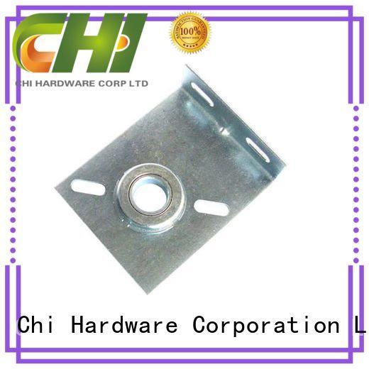 Chi garage door opener mounting bracket manufacturers for garage door