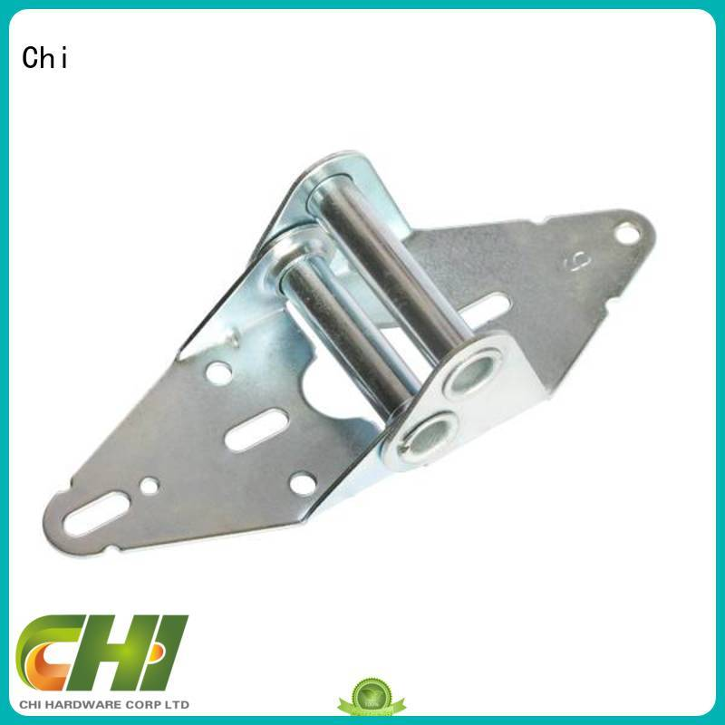 durable garage door hinge directly sale for garage door