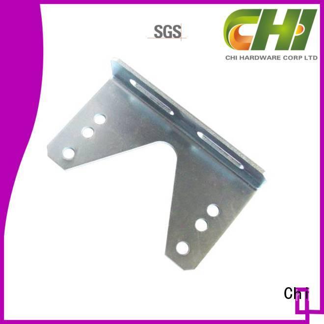 Chi excellent garage door roller bracket marketing for garage door