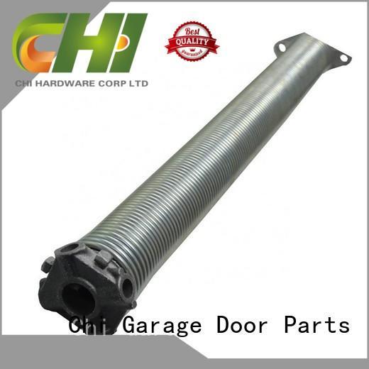 professional garage door springs producer for industrial door