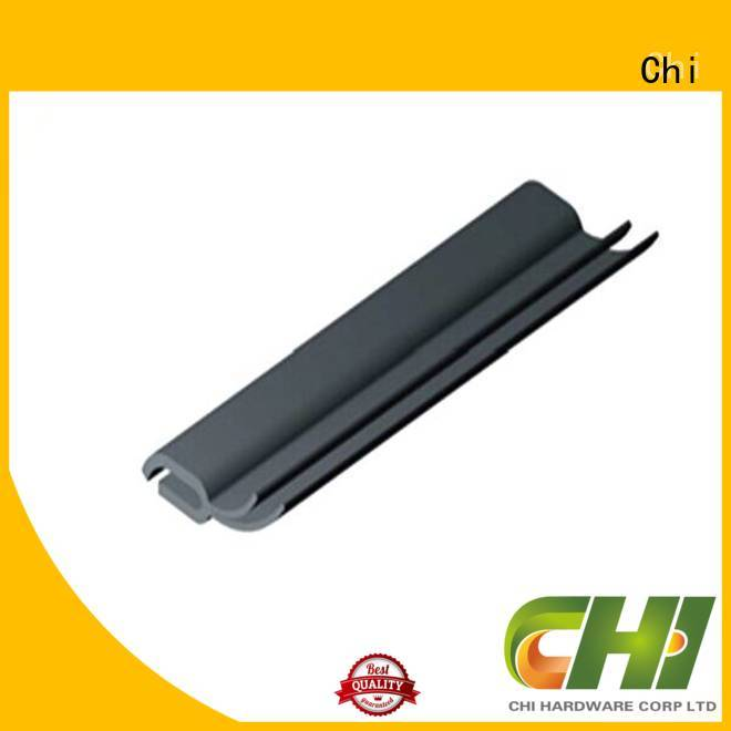 Chi garage door window price for industrial door