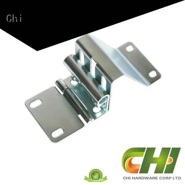 Chi stable overhead door hinges wholesale for garage door