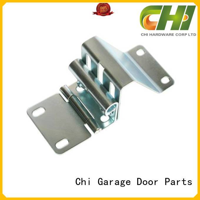 overhead door hinges for industrial door Chi