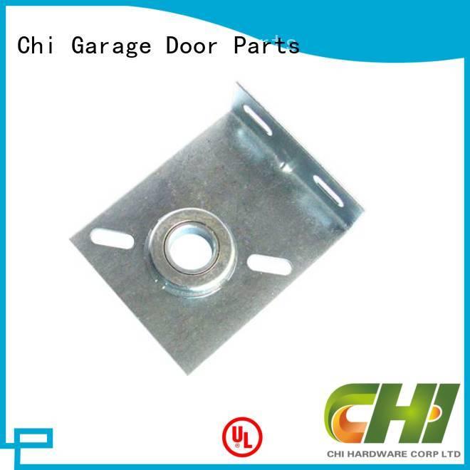 widely used garage door opener mounting bracket from china for industrial door